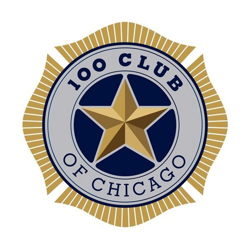 the 100 club of Chicago