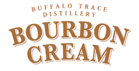 Buffalo Trace Distillery Bourbon Cream