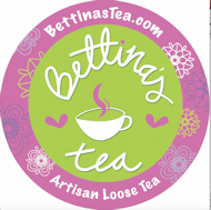Bettina's Tea
