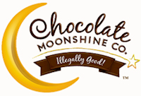 Chocolate Moonshine