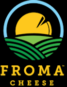 logo of Froma Cheese