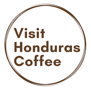 logo for Choose Honduras