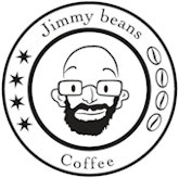Jimmy Bean's Coffee logo