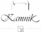 logo of Kamnik Winery
