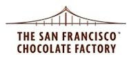 The San Francisco Chocolate Company
