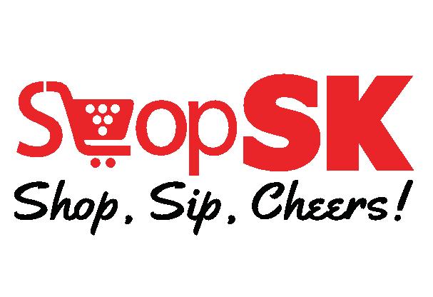 logo of Shop SK
