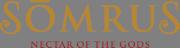 logo of Somrus, Indian Cream Liqueur
