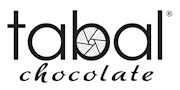 Tabal Chocolate Logo