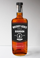 Whiskey Acres Distillery
