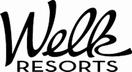 Welk Resorts logo