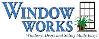Window Works Logo